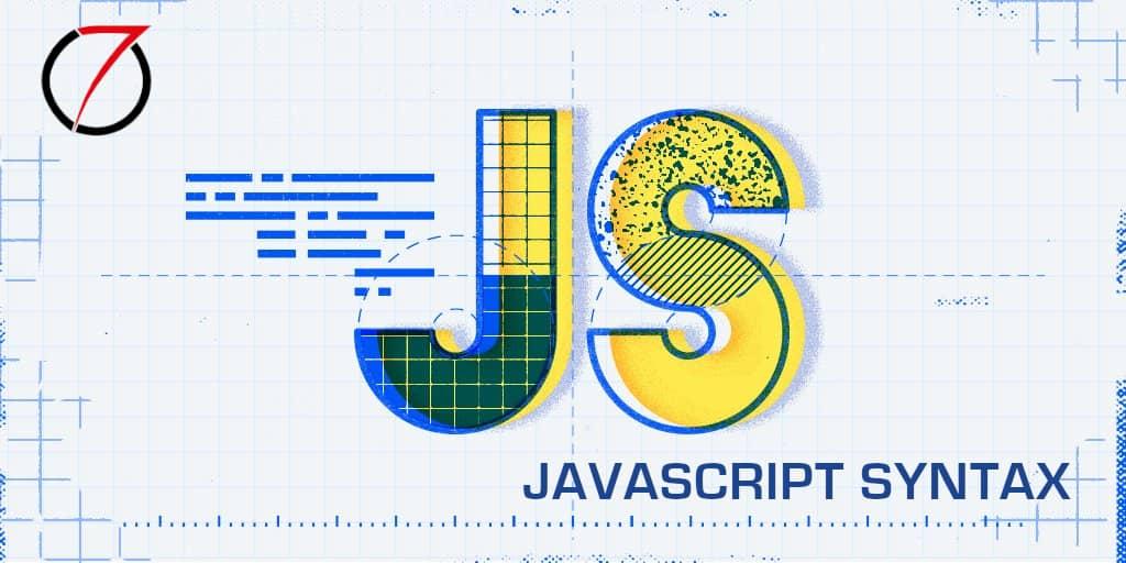 2- Javascript'te Yazım Kuralları(Syntax)